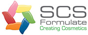 scs-formulate-logo-small