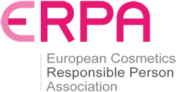 Erpa Logo